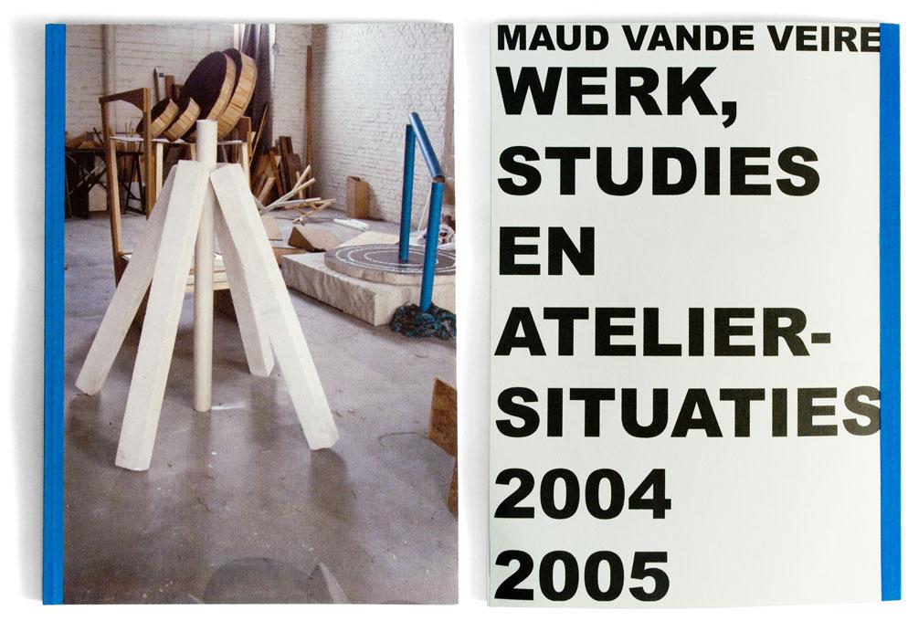workstudies01