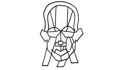 heads_picto01